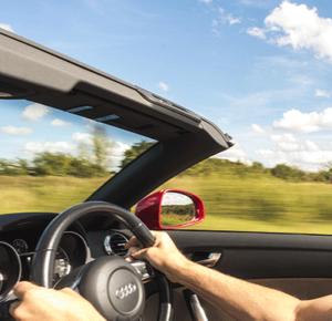 発達障害者と自動車の運転