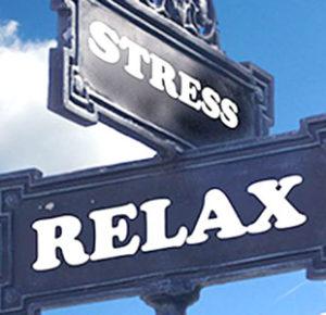PMSと大人の女性の発達障害グレーゾーン、過集中や感覚過敏
