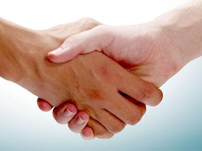 大人の発達障害グレーゾーンの仕事や生活の困りごとを解決上手な人付き合いの方法コミュニケーション