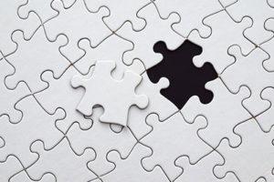 発達障害グレーゾーンと仕事環境問題