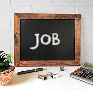 仕事と発達障害グレーゾーンと会社働くことASDとADHD職業能力