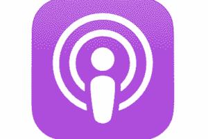 ジェーン・ス(コラムニスト・作詞家)ーとTBSアナウンサー堀井美香によるPodcast番組。リスナーのみなさんともに語らいながら〝太陽の向こう側〟を目指していきます。 ※メールアドレスは、⦅ over@tbs.co.jp ⦆ ※毎週金曜日・午後5時に配信予定